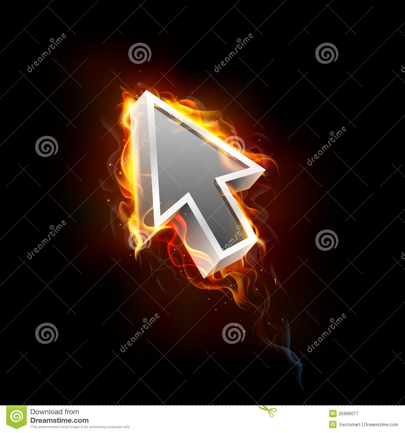 Mouse Pointer Stock Illustrations 26 483 Mouse Pointer Stock Illustrations Vectors Clipart Dreamstime Arrow mouse cursor arrow mouse cursor cursor mouse arrow symbol shape 3d element modern icon decoration contemporary sign decorative three dimensional direction template artistic colorful eps10 shiny arrows collection background shaped color ornament threedimensional emblem circle. dreamstime com