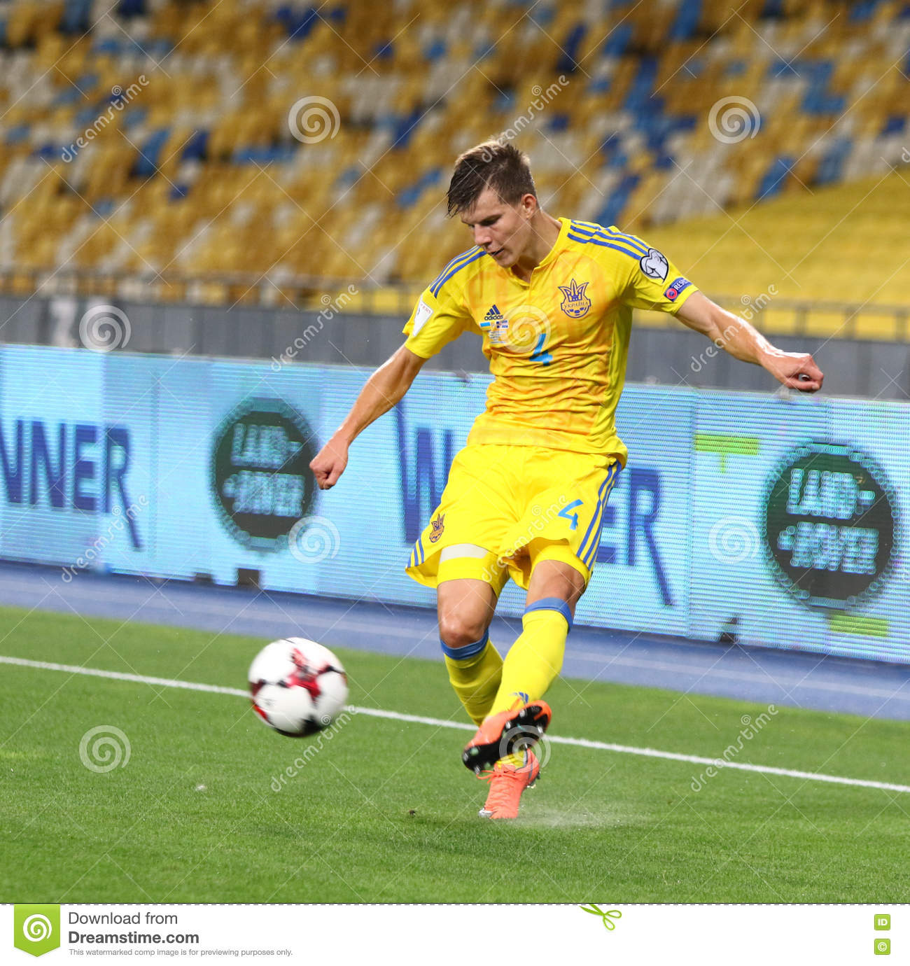 Cool Fifa World Cup 2018 - fifa-world-cup-qualifying-game-ukraine-v-iceland-kyiv-september-eduard-sobol-kicks-ball-against-nsc-olympic-77102997  Snapshot_907360 .jpg