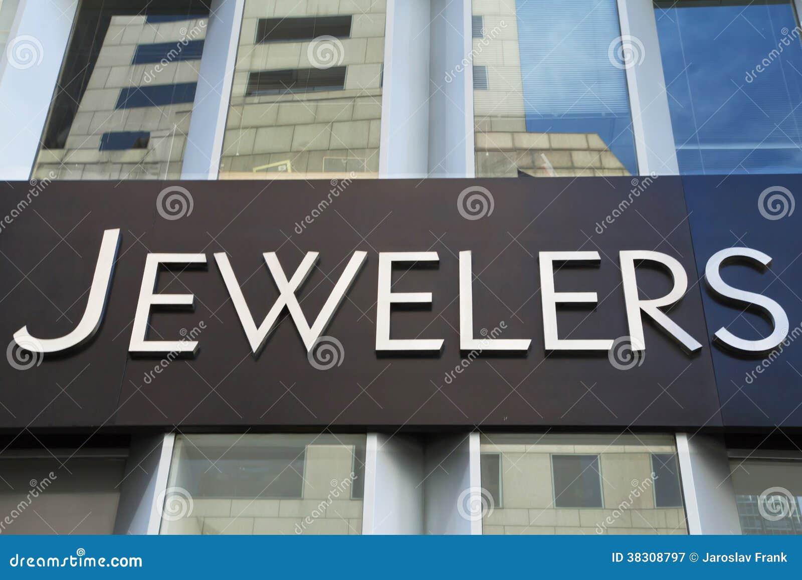 Juwelier, die nyc Dinge, die man wissen muss, wenn man einen aries datiert