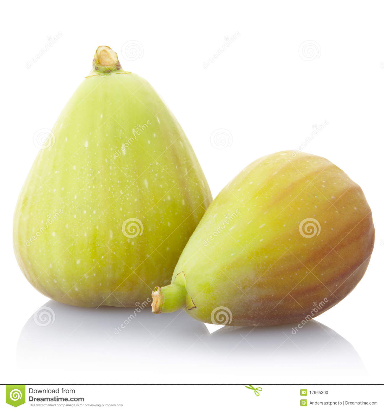 are fruits fattening figs fruit