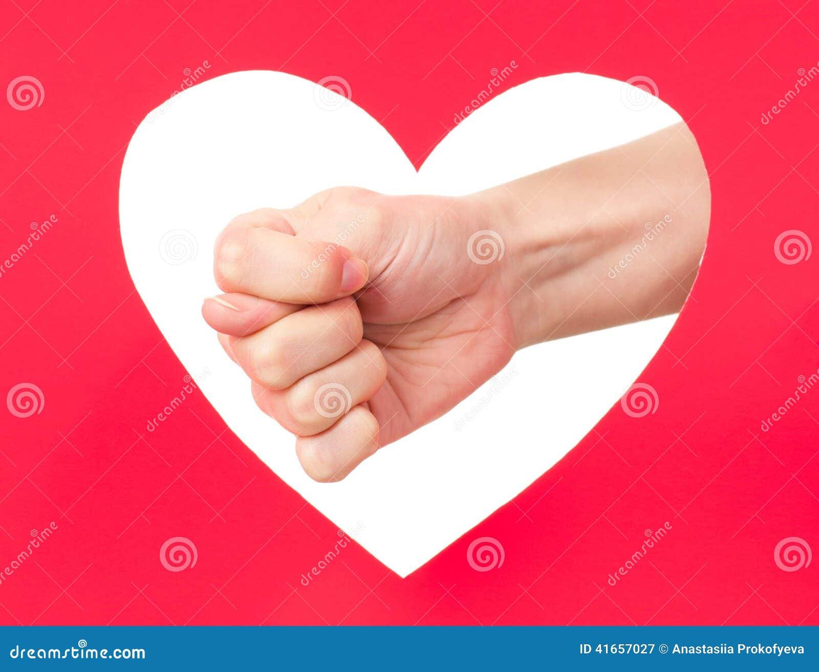 Gestures Term paper