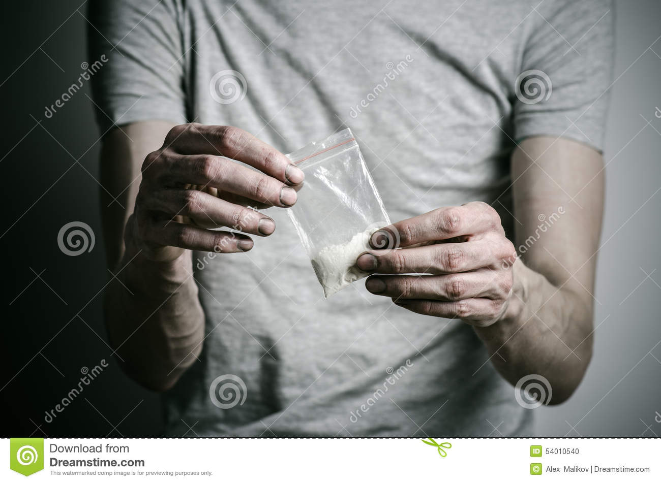 an argument against the use of cocaine and methamphetamine The discrimination of hair-based drug testing  many make the argument that a  darker haired individuals use codeine, amphetamine, and cocaine and are given a.