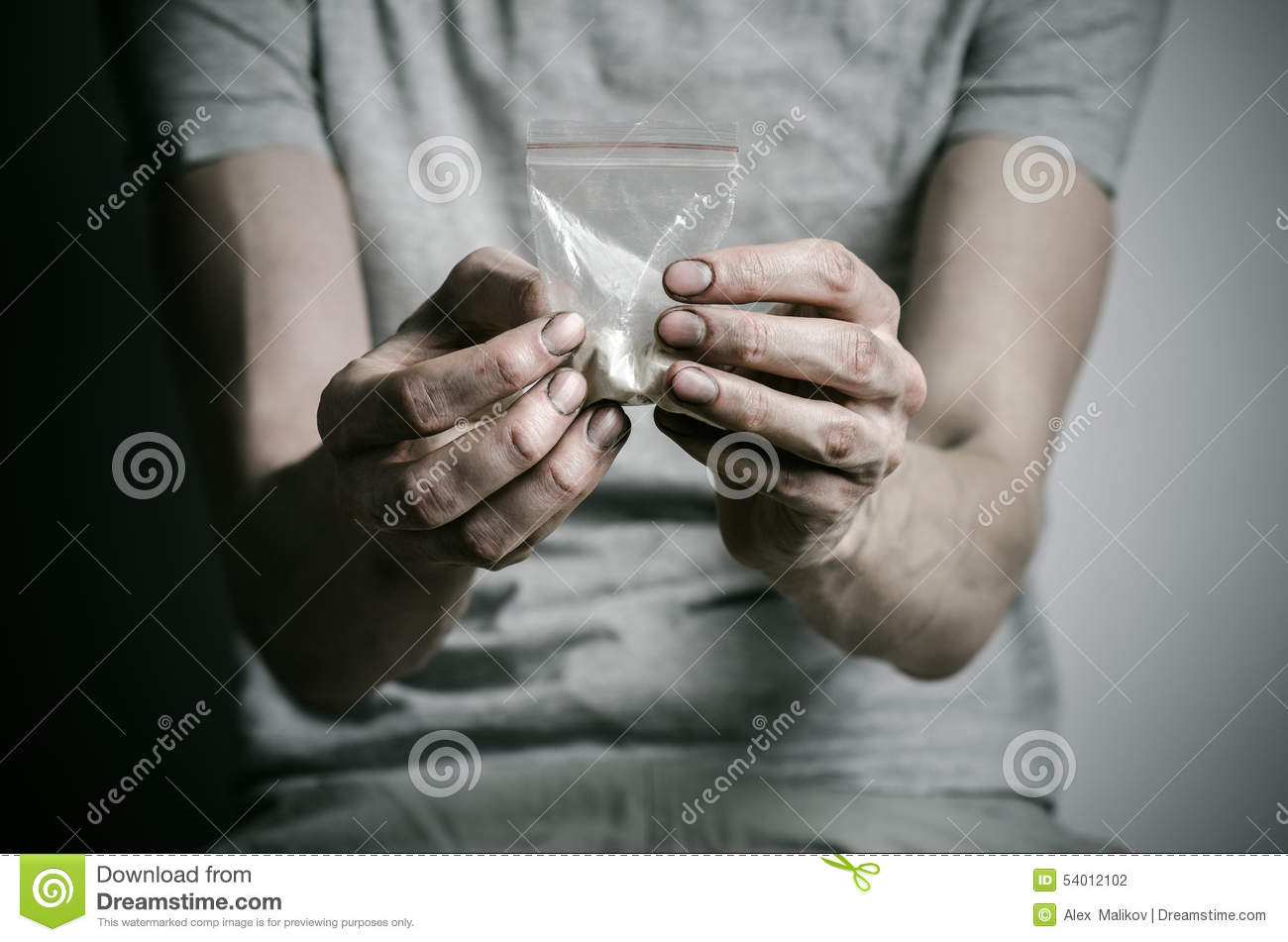 an analysis against the use of heroin The police and drugs by mark h moore and mark ar kleiman  community itself has resources to deploy against drug trafficking and use indeed, without the community's own efforts at self-defense, it is hard to see how the police can possibly succeed 66assets .