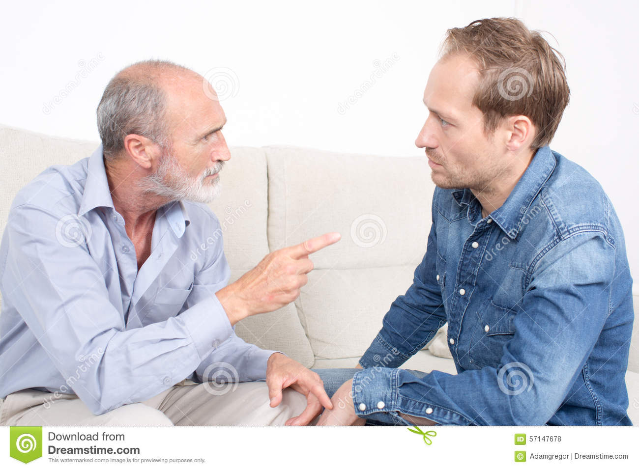 Image result for verbal confrontation images
