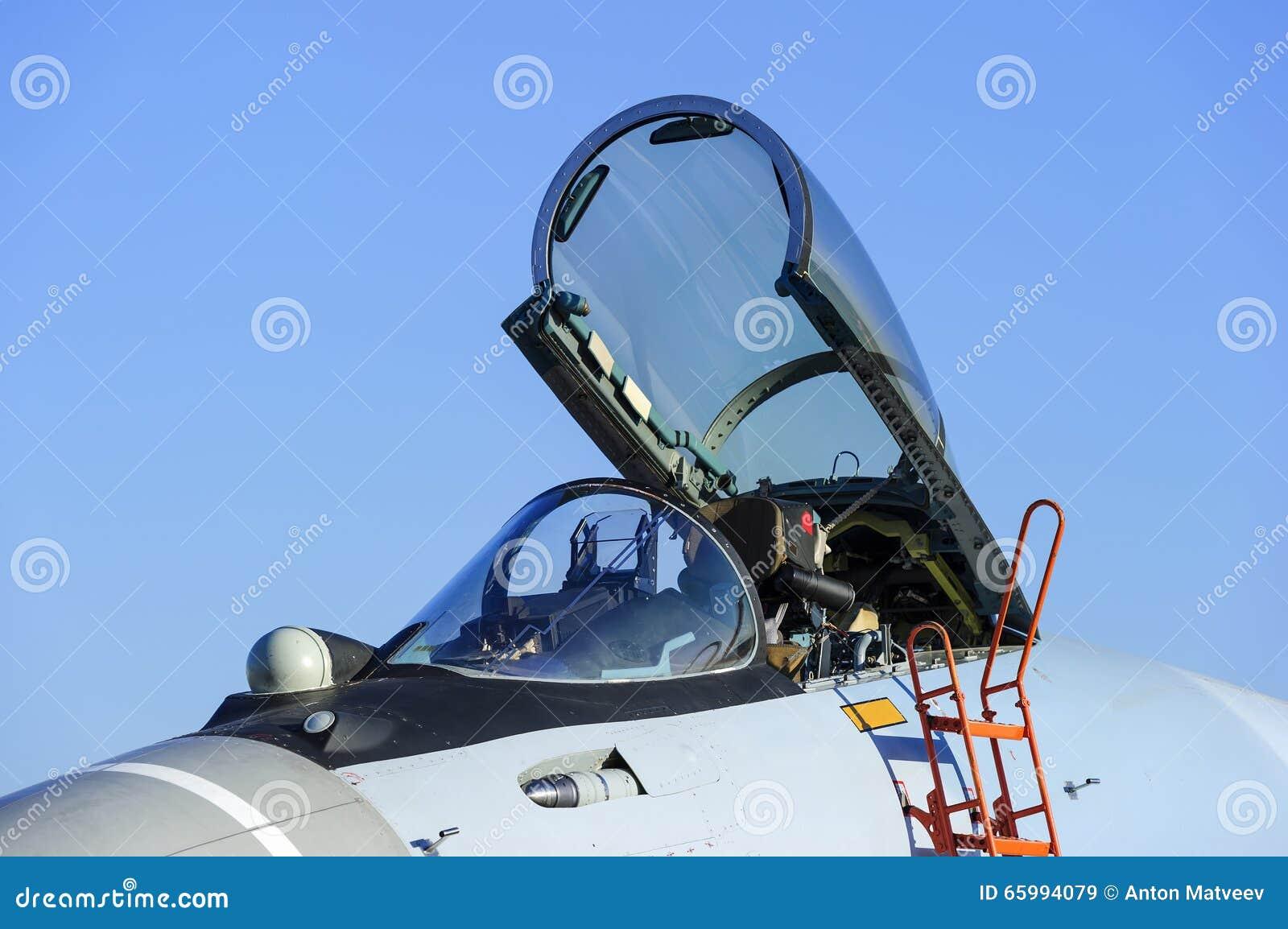 Jet Fighter Cockpit Pictures 71