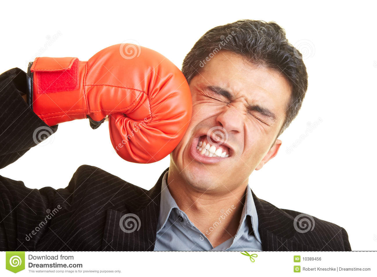 Image result for fight yourself