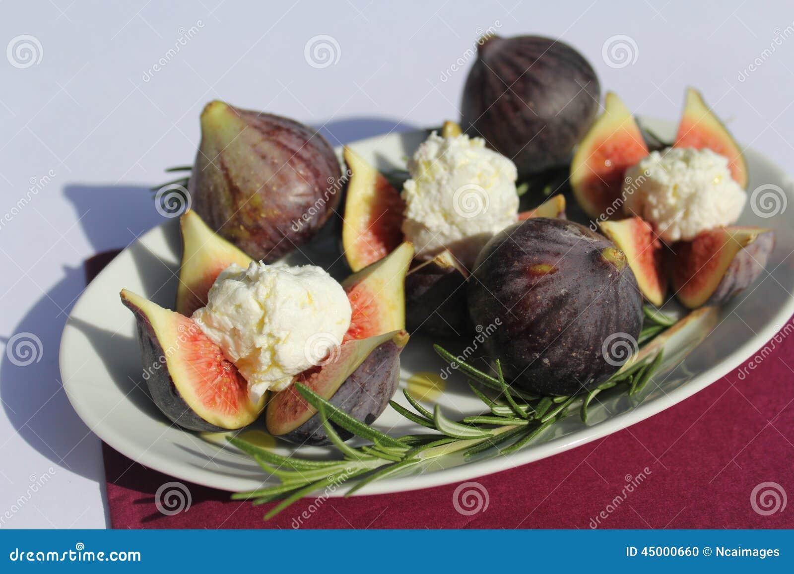 Figs Stock Photo - Image: 45000660