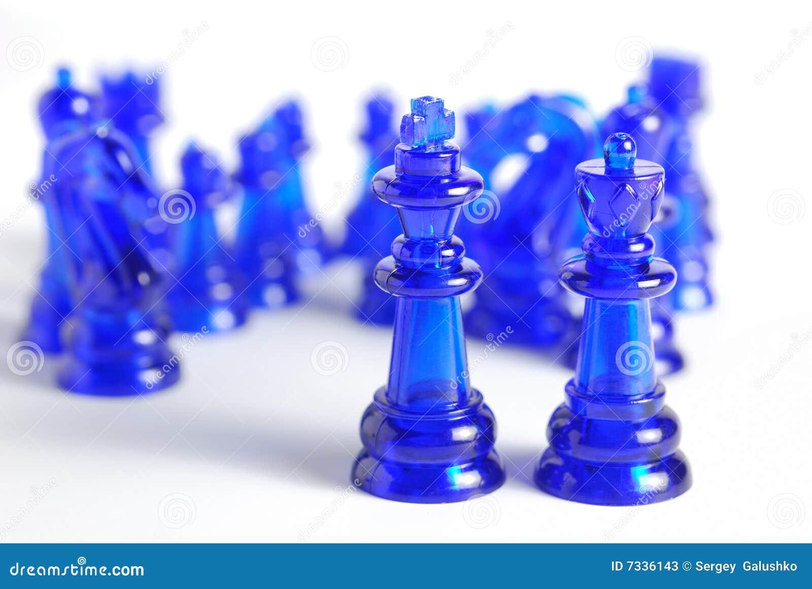Figura di scacchi