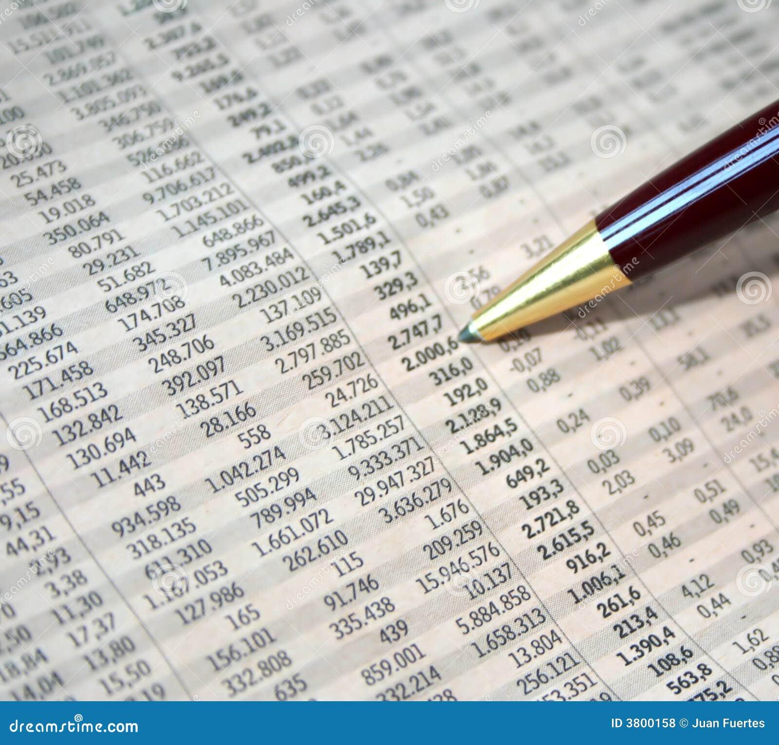 Figuras de contabilidade