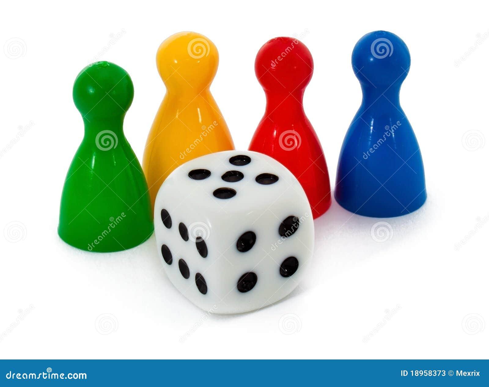 figuras e dados do jogo de mesa fotos de stock imagem gambling clip art for casino gambling clip art casino