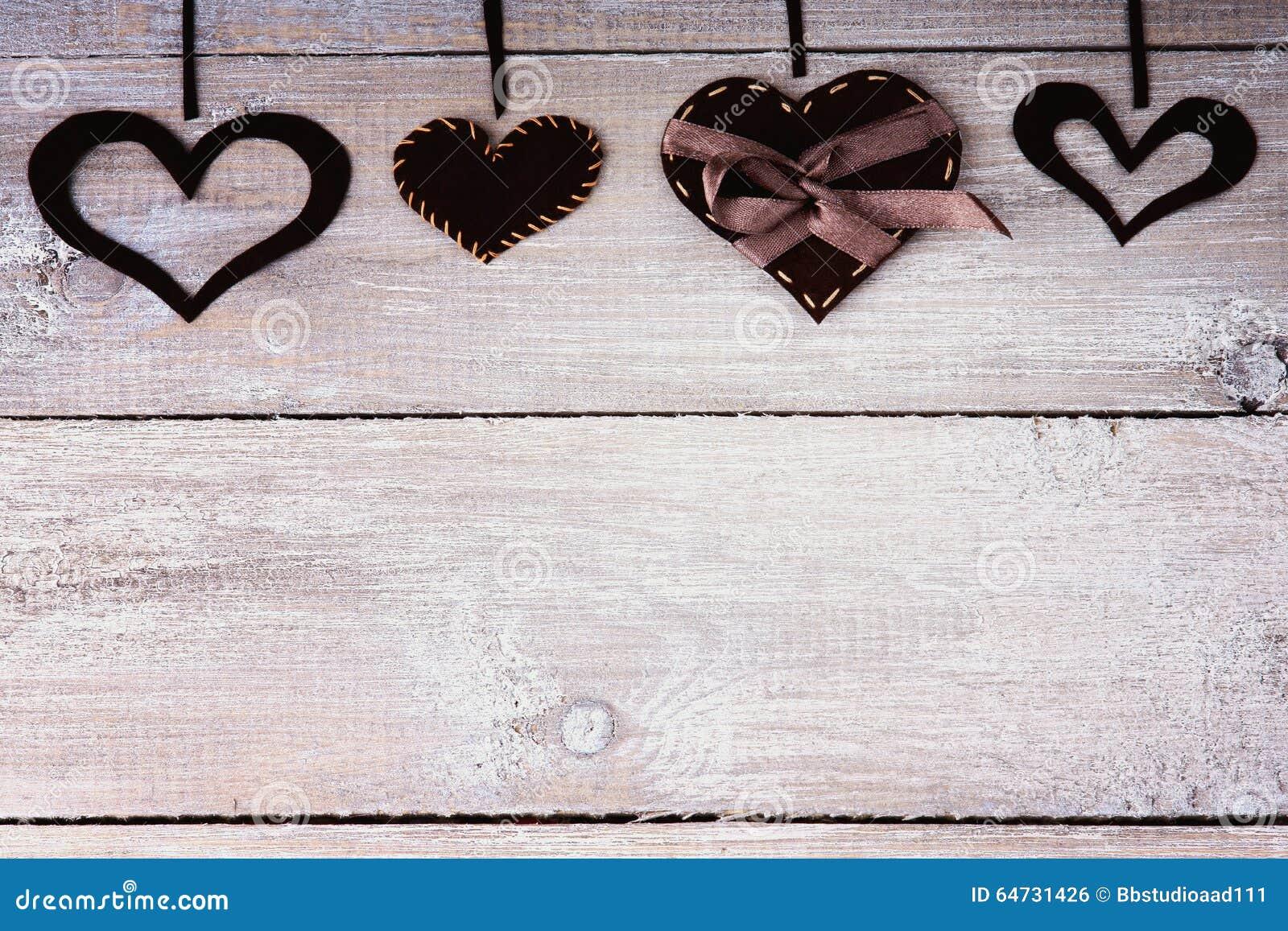 Figure del cuore
