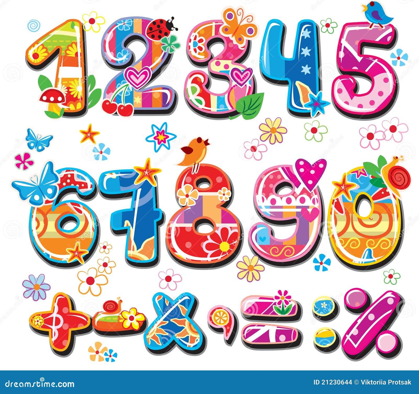 Eccezionale Matematica Divertente Per Bambini JG79 » Regardsdefemmes HN02