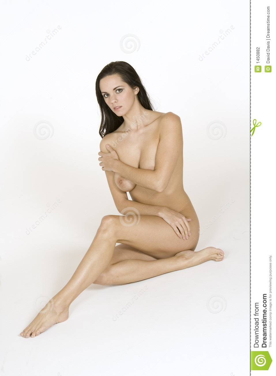 Female Figure Study Photography Posters  Redbubble