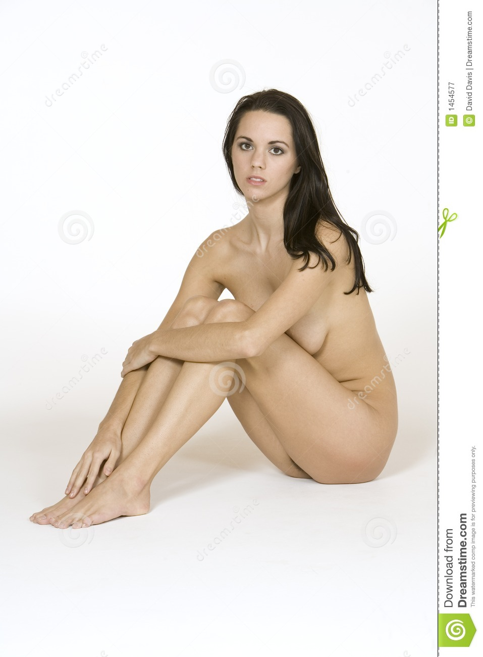 Join told Full figure nude study recommend