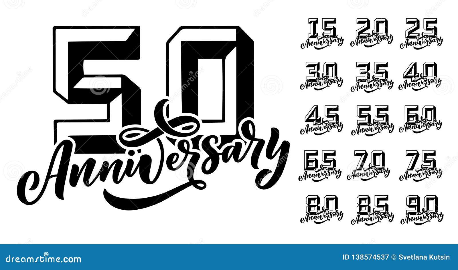 Fijado Para La Invitación Del Partido 50 Años De Celebración