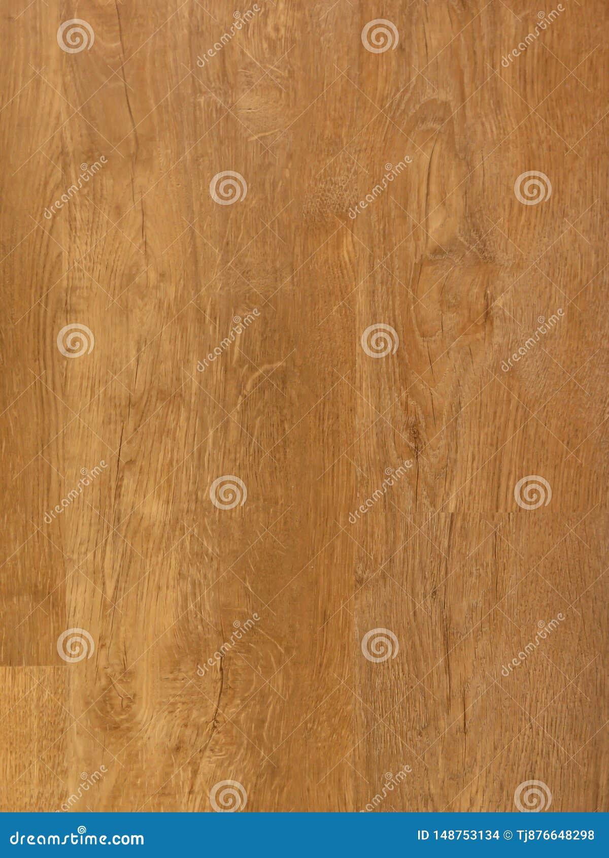 Fijne eiken het patroonachtergrond van de boom houten textuur De uitstekende Korrel van het Ontwerp Eiken Hout
