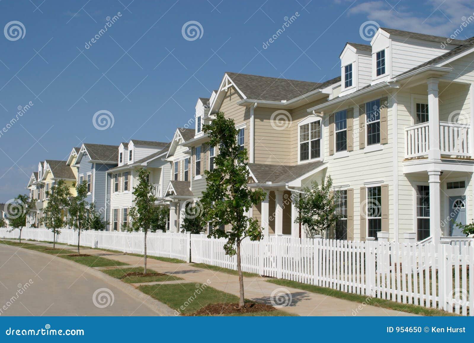 Casas de madera tattoo design bild - Constructores de casas ...