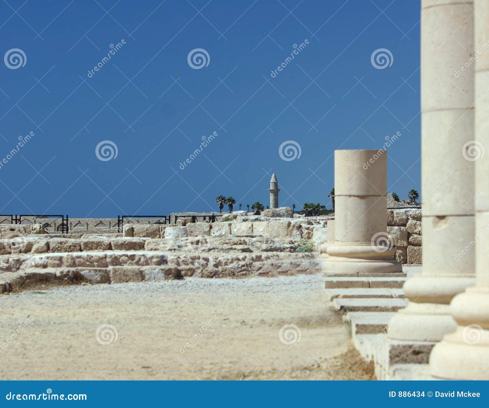 Filary rzymscy