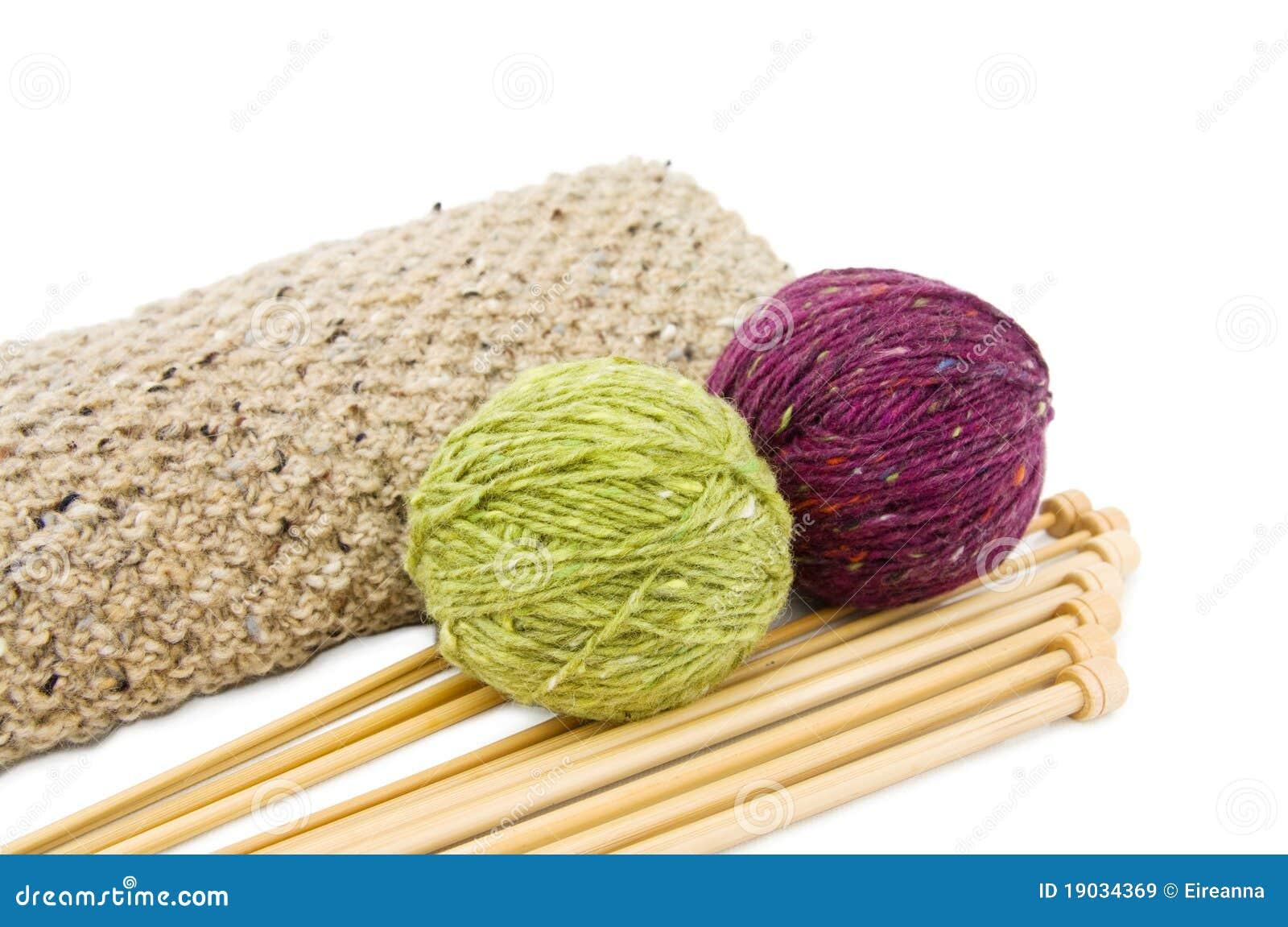 Filati per maglieria stock sanotint light tabella colori for Colori sanotint light