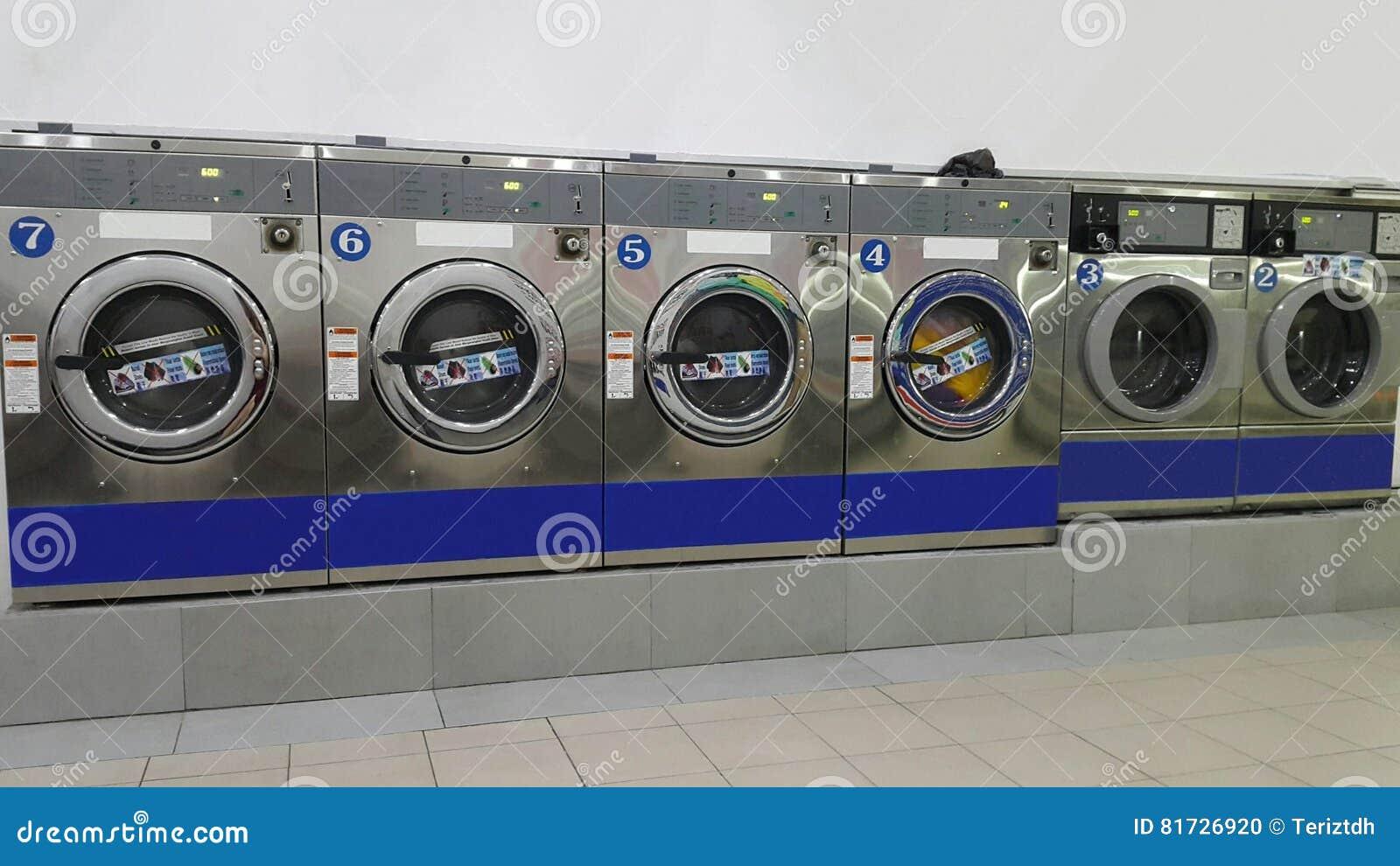 Pino lavatrice scaricare
