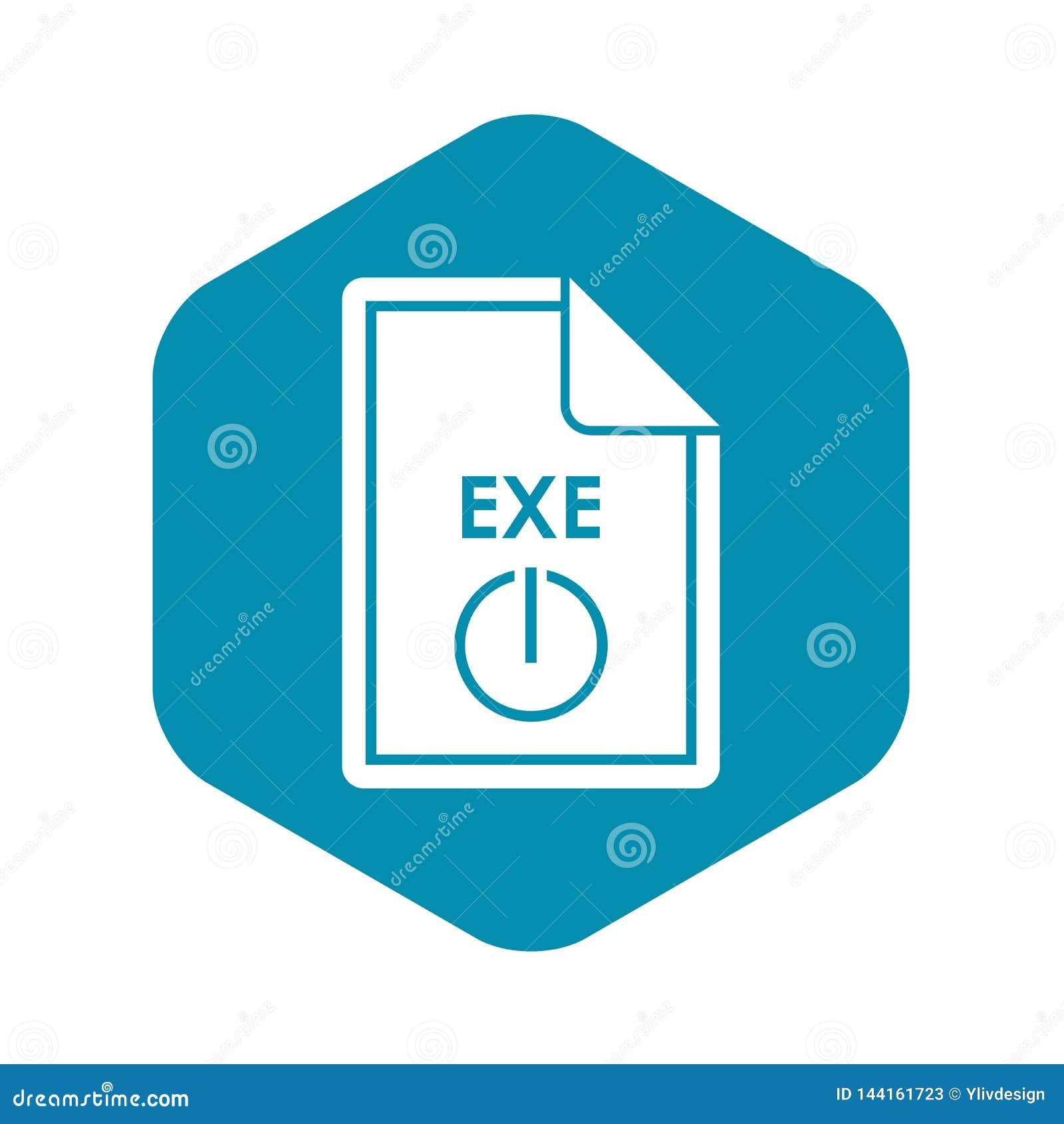 exe stock symbol