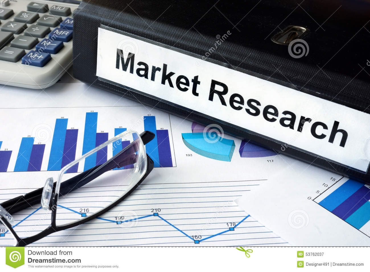 business finance research and trades Research and development  managers administer three primary components of the business' value: financial resources, capital (tangible resources), and .