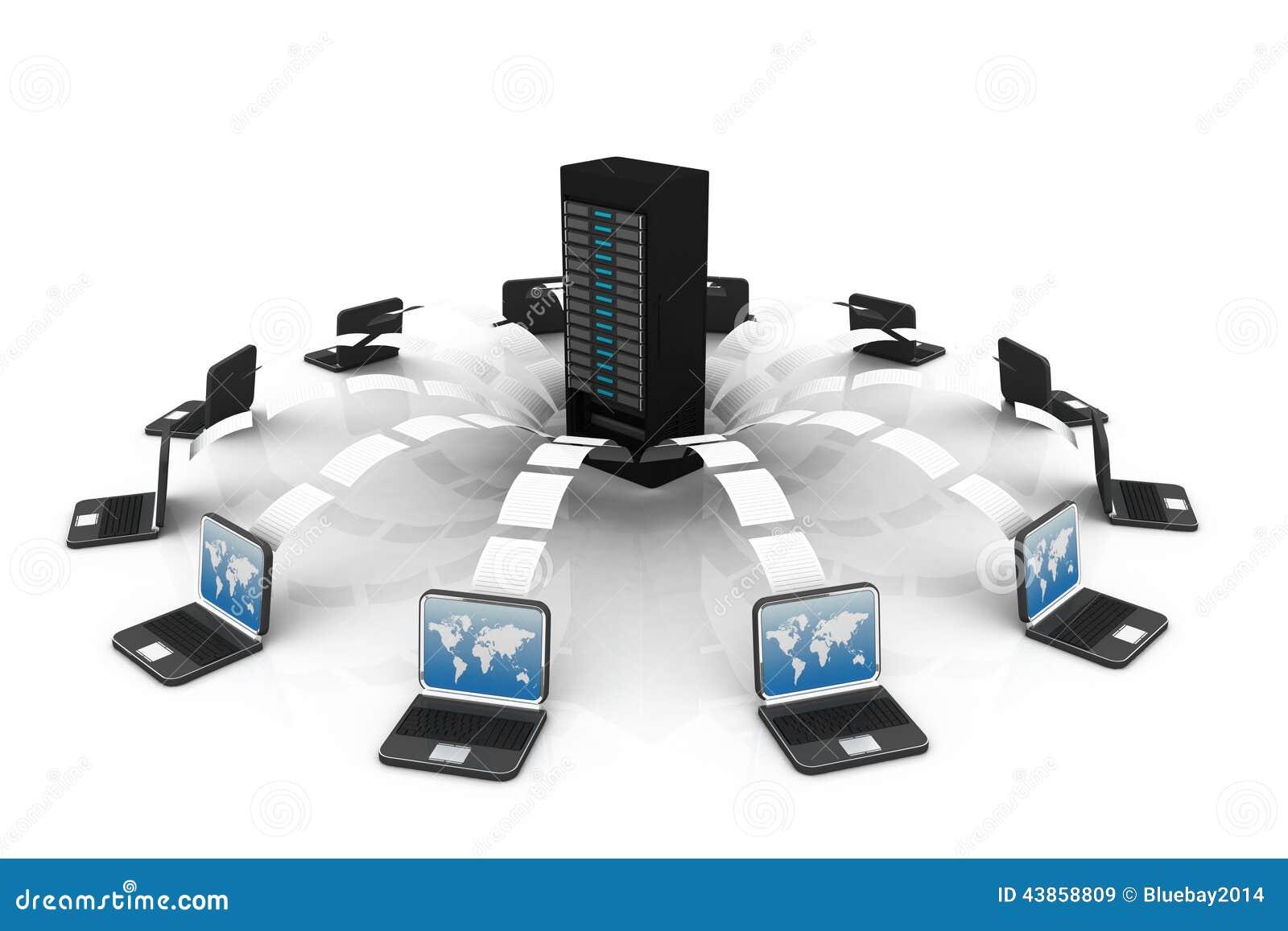 file sharing Meistgenutzte clients: bitcomet – windows, proprietär, c++, enthält werbung, kann man jedoch auch im menü abschalten bittorrent (client.