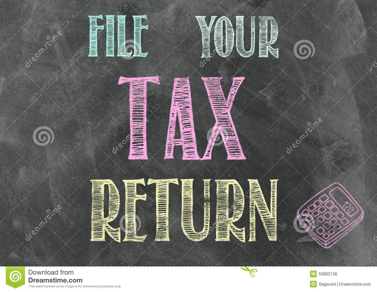 How to report employee stock options on tax return