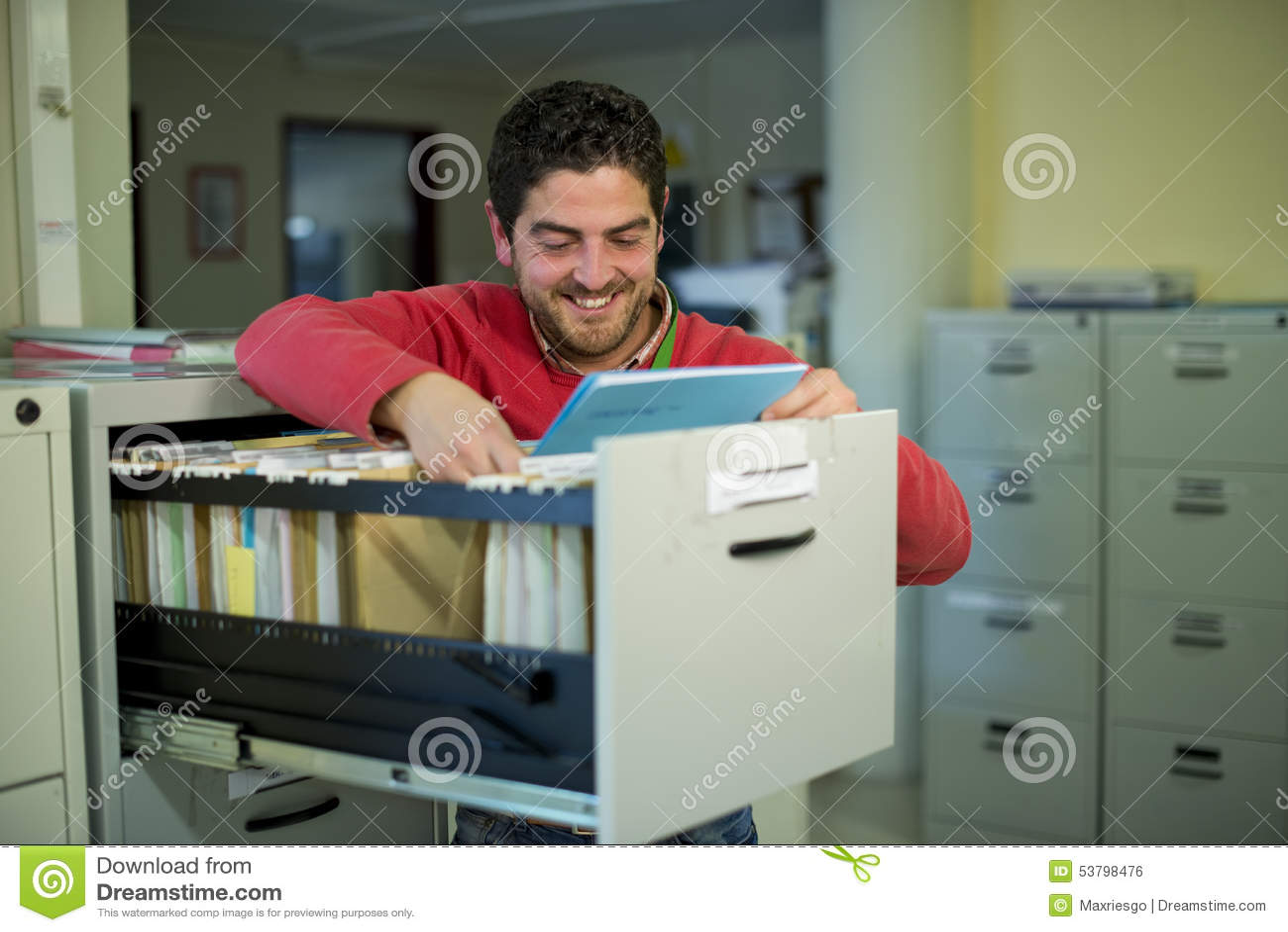 Legal File Clerk Jobs: file info medical file clerk cover letter ...