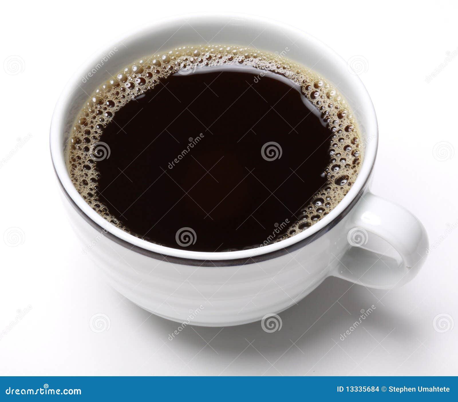 Filiżanki kawa espresso