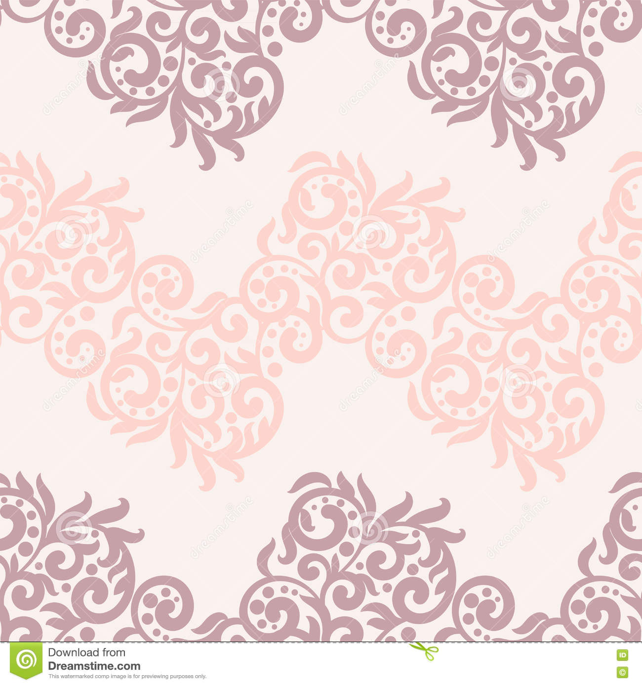 Filigree lace tracery in pastel colors for wedding cards invitation or scrapbook design soft - Pastel lace wallpaper ...