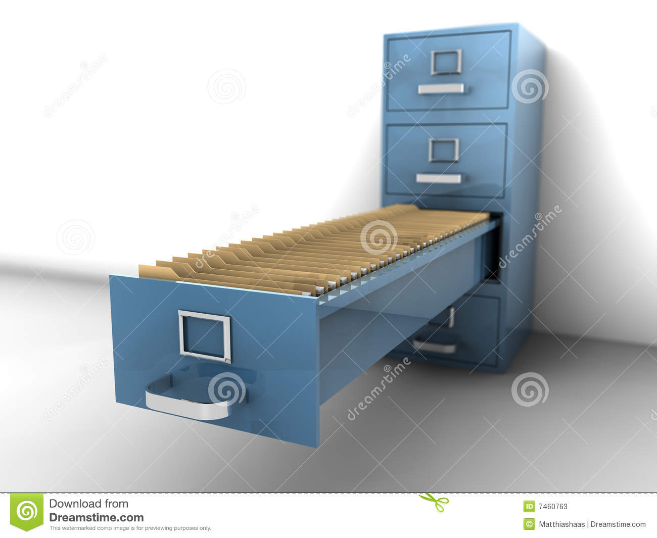 royaltyfree stock photo download filing cabinet