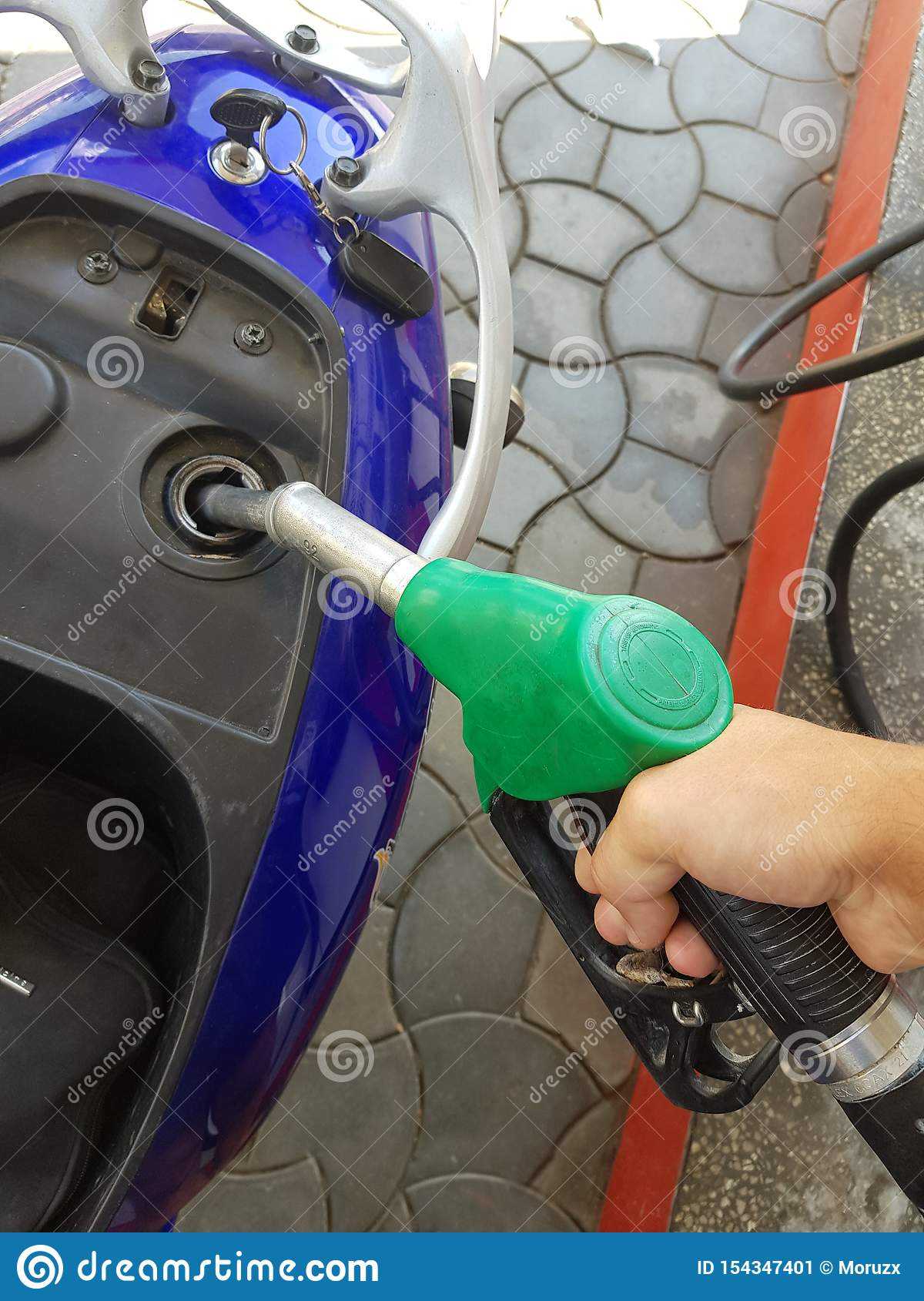 159 Gas Moped Photos Free Royalty Free Stock Photos From Dreamstime