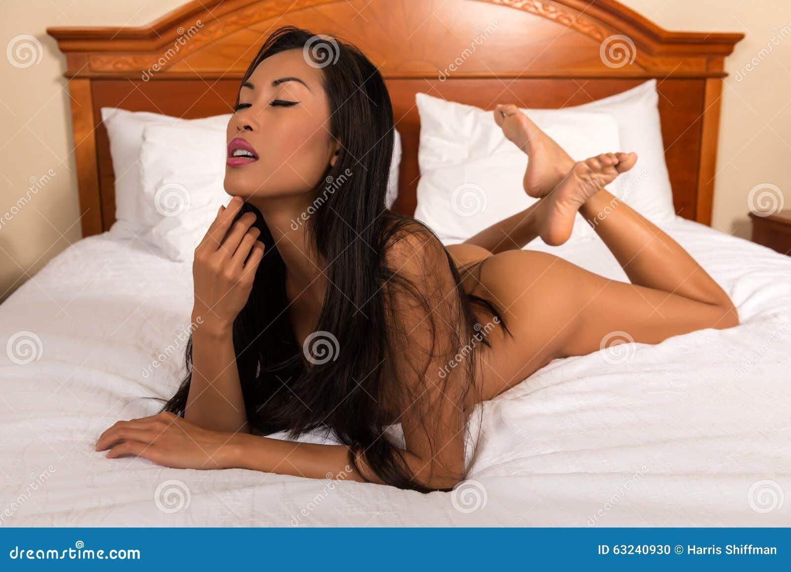 black booty transexuls sex videos