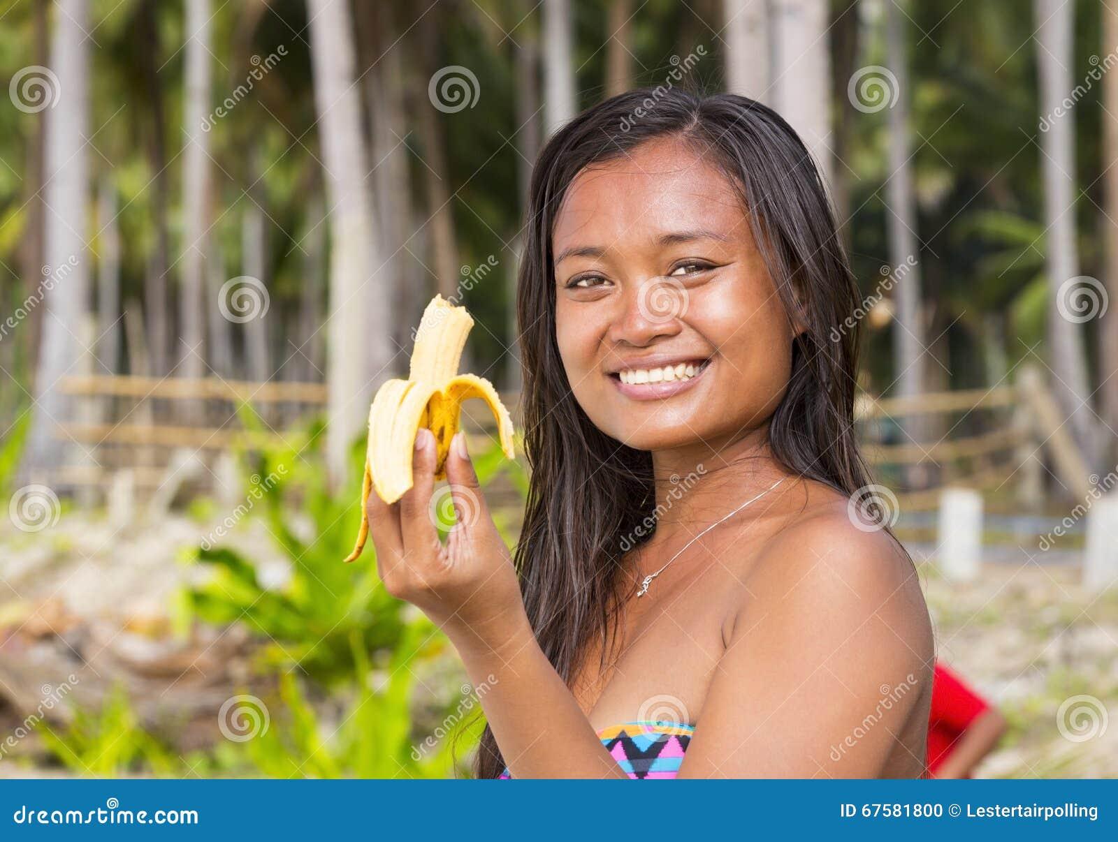 Asian woman fuck