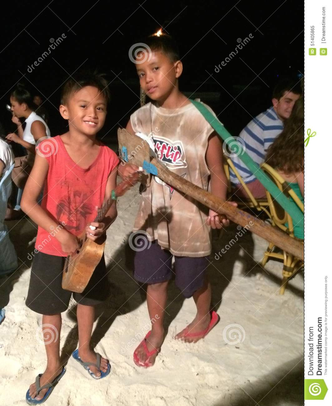 children in the philippines no time The family travel blogger that i am, i firmly said no  convinced you to bring your  (young) kids along, it's time to do some serious preparations.