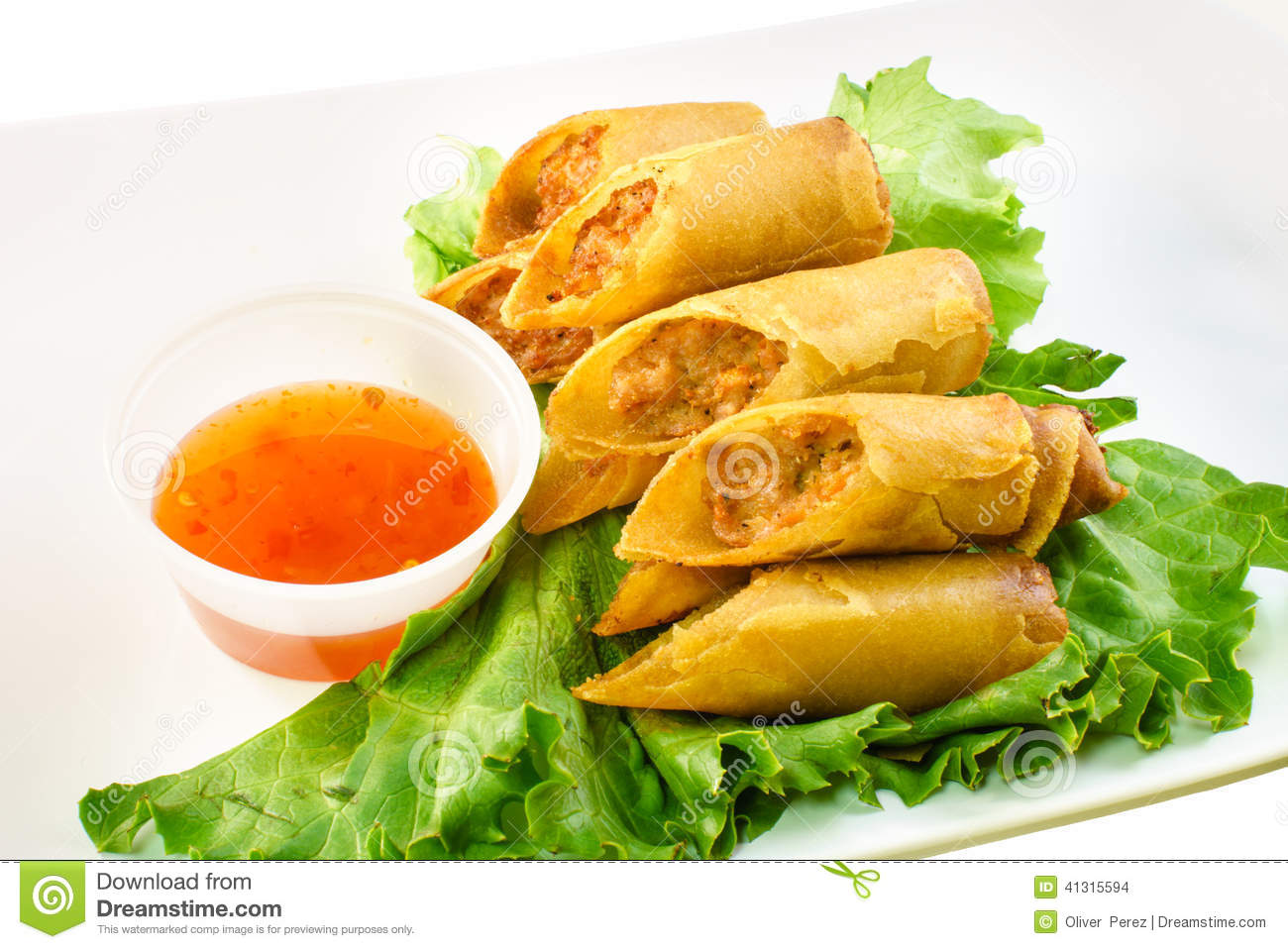 contoh business plan lumpia