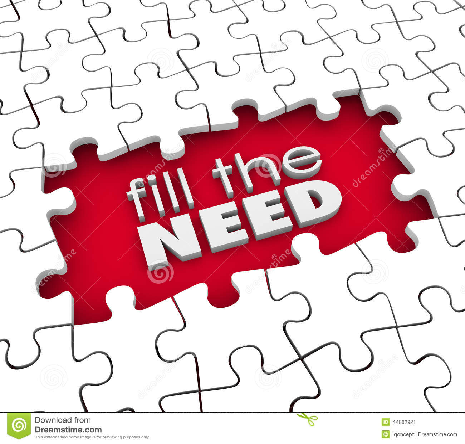 fill the need customer demands product service marketing customer service clip art free customer service clip art free