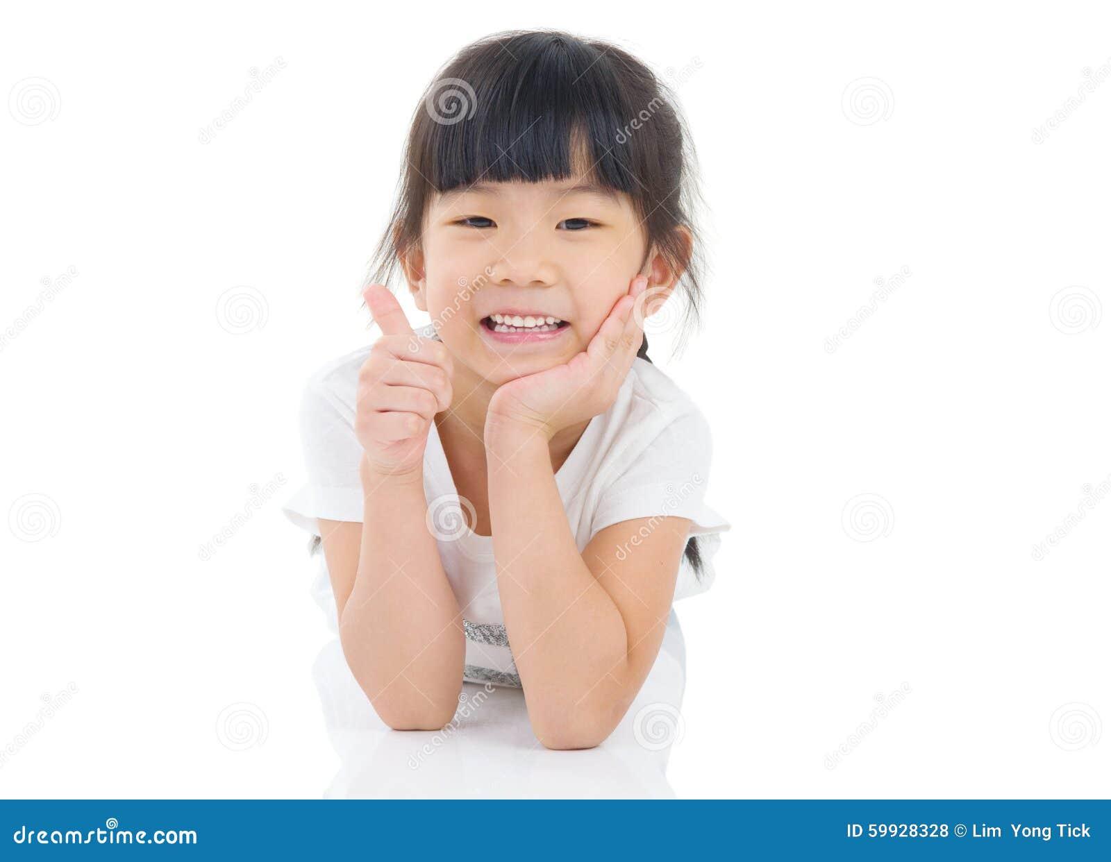 FILLE ASIATIQUE GRATUITE : Photo de fille asiatique