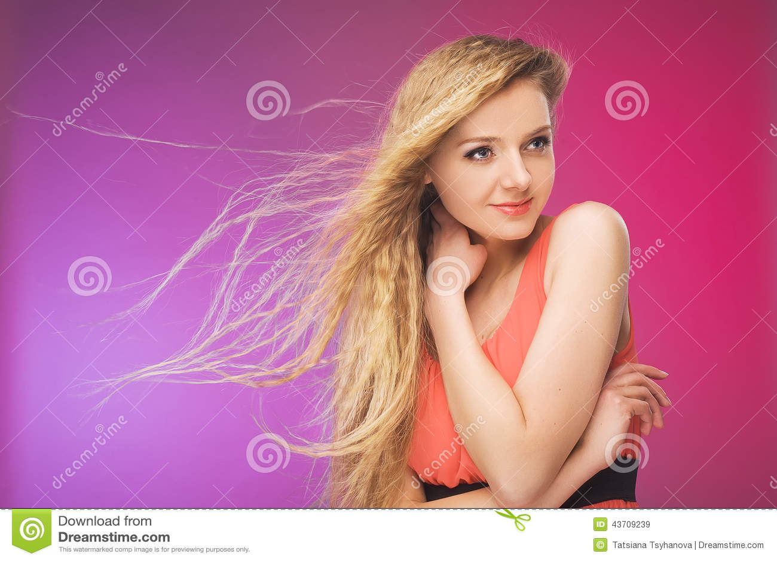 trait dans les cheveux trait cheveux homme ma coupe de cheveux coupe cheveux homme trait pour. Black Bedroom Furniture Sets. Home Design Ideas