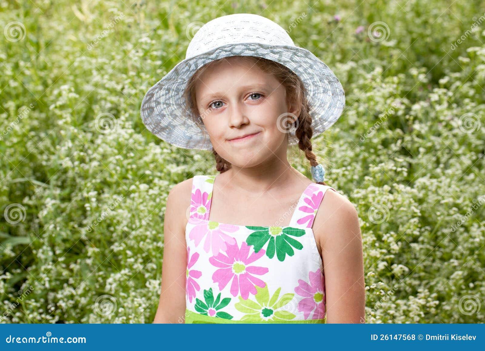 Les adolescents de modestie naturelle: Anal cul jeunesse