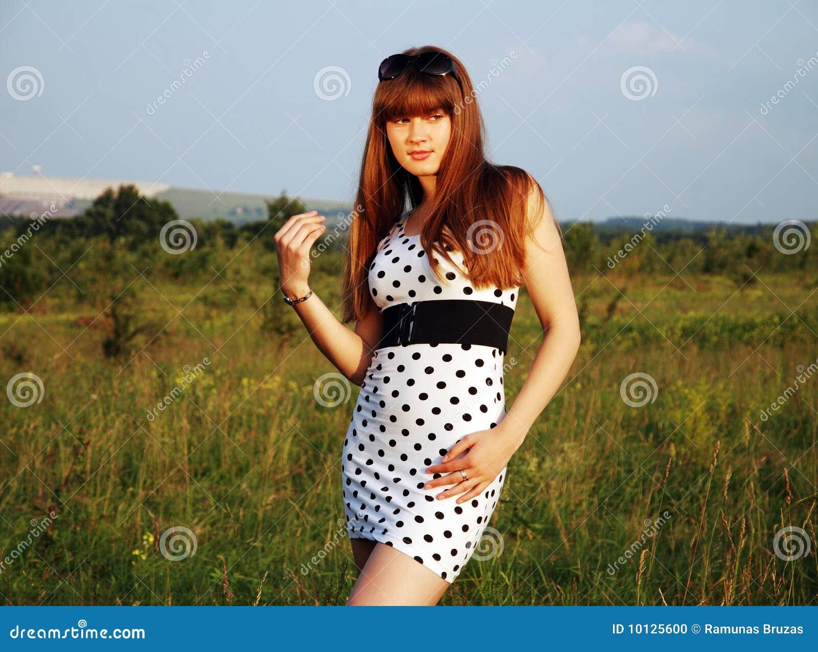 fille asiatique sexy vancouver