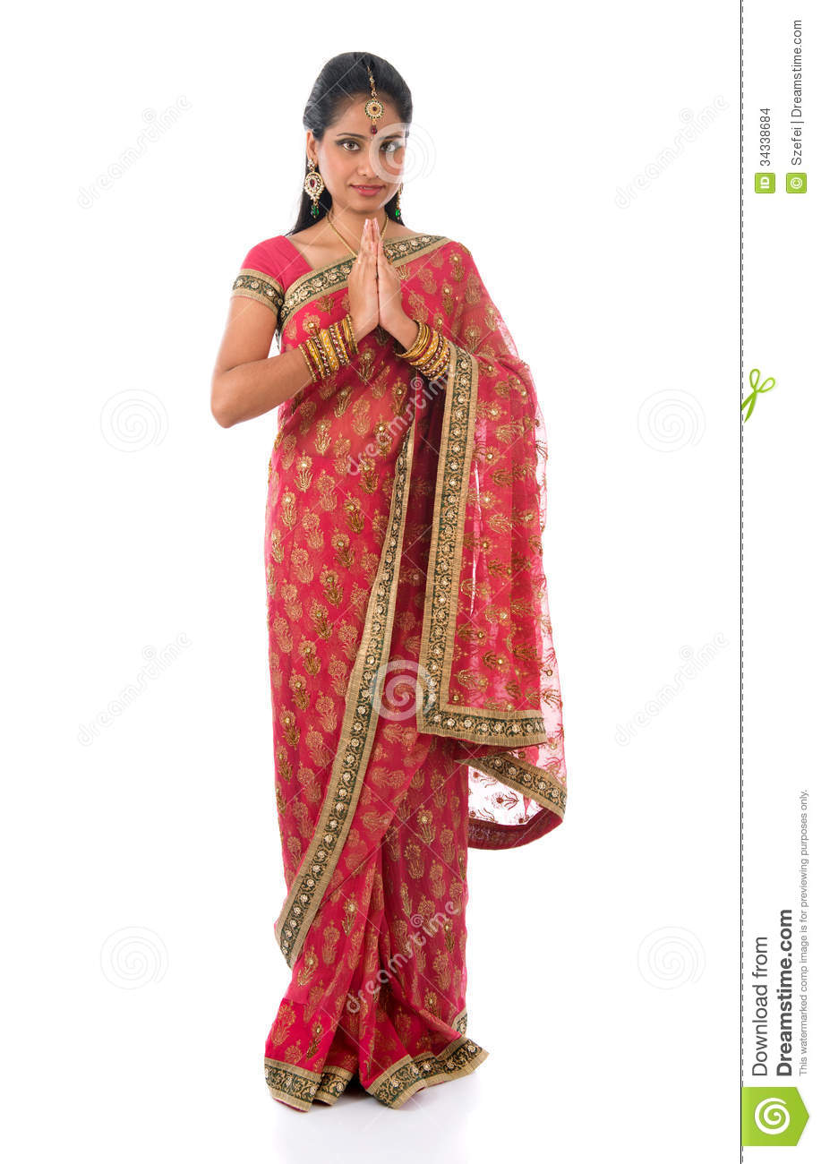 Indien fille pipe