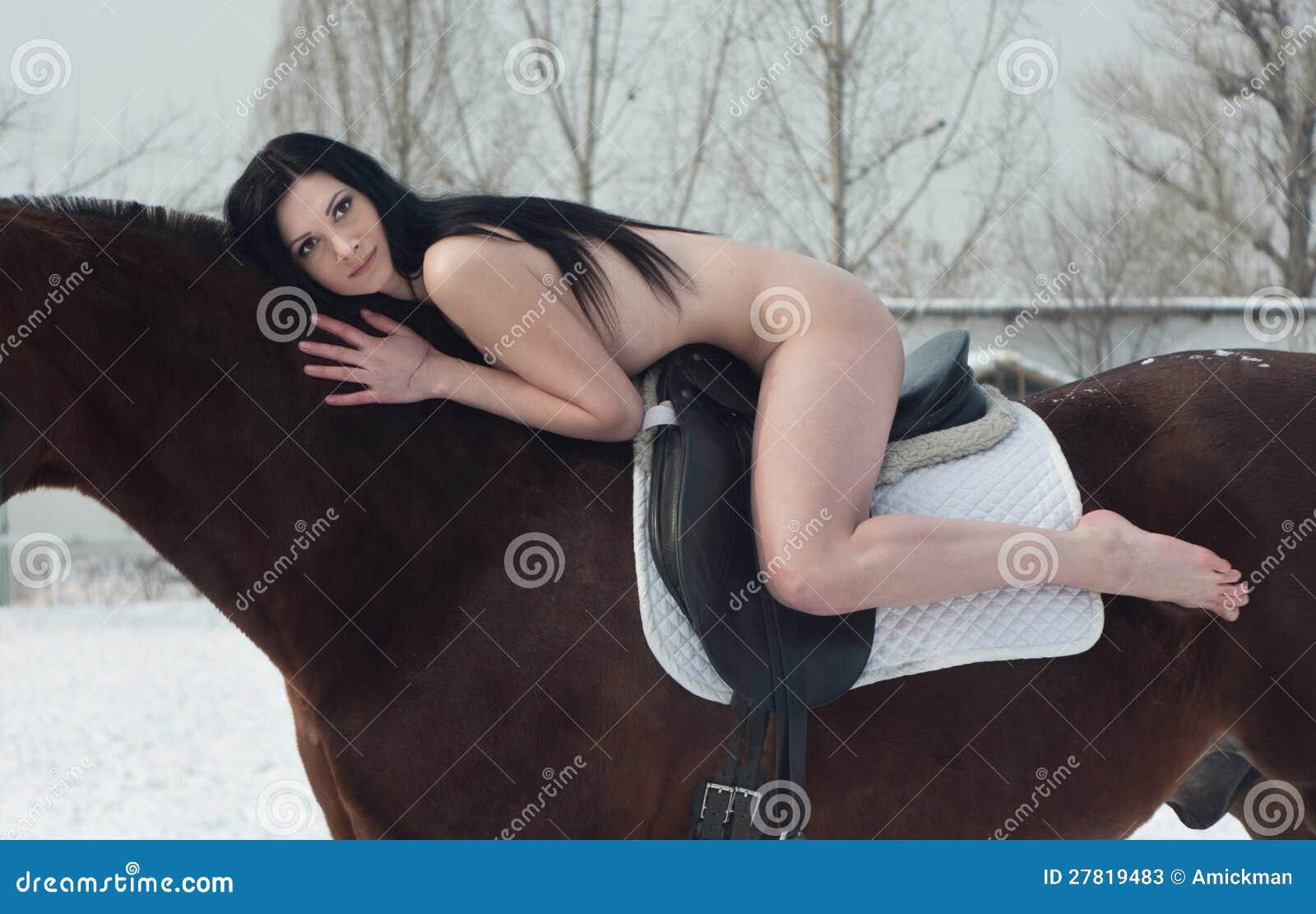 Filmy seks z koniem  bestialstwo amatorskich Klub zoofilia