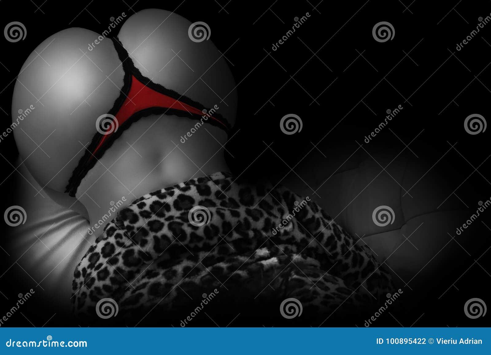 nude teens exotic erotic translator