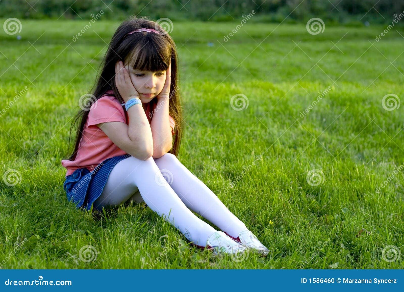 Мастурбации девочек фото