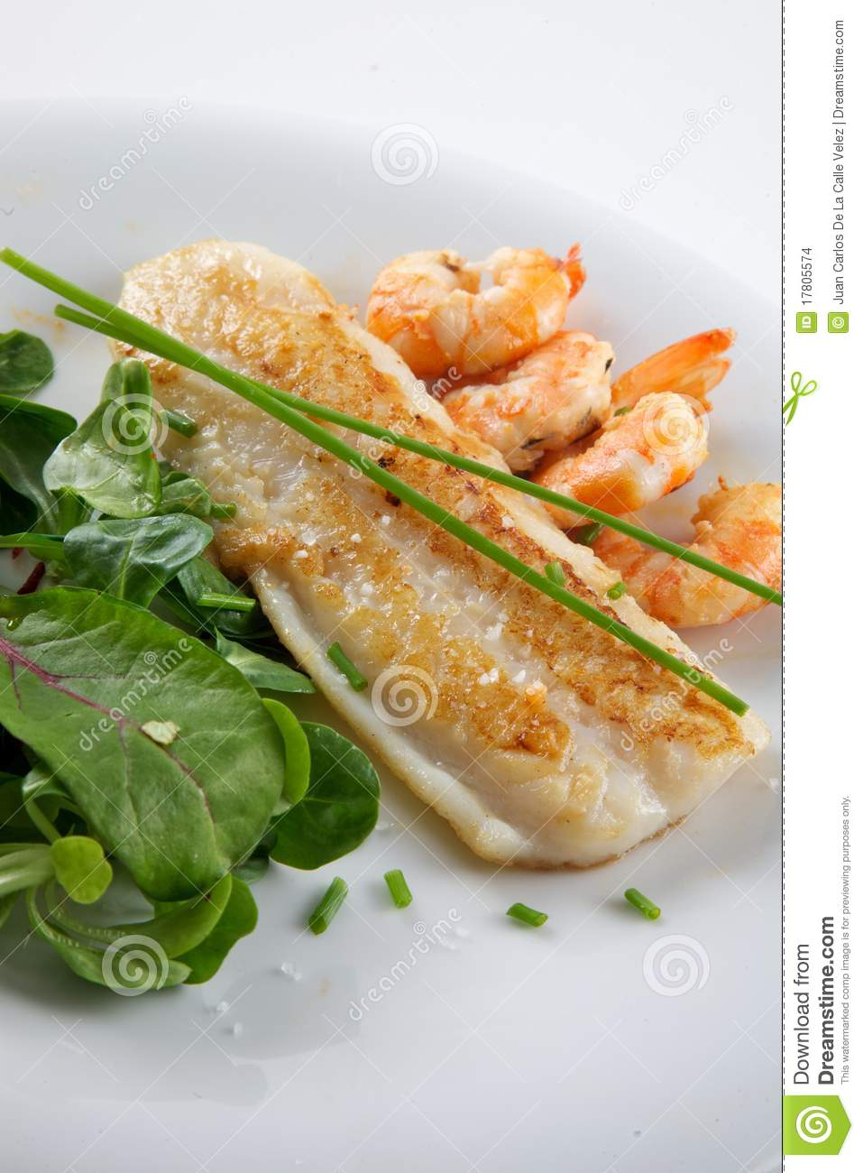 how to cook white fish fillet healthy