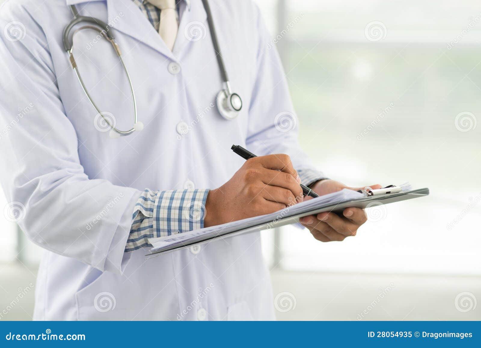 Смотреть онлайн пришла на прием к врачу 23 фотография