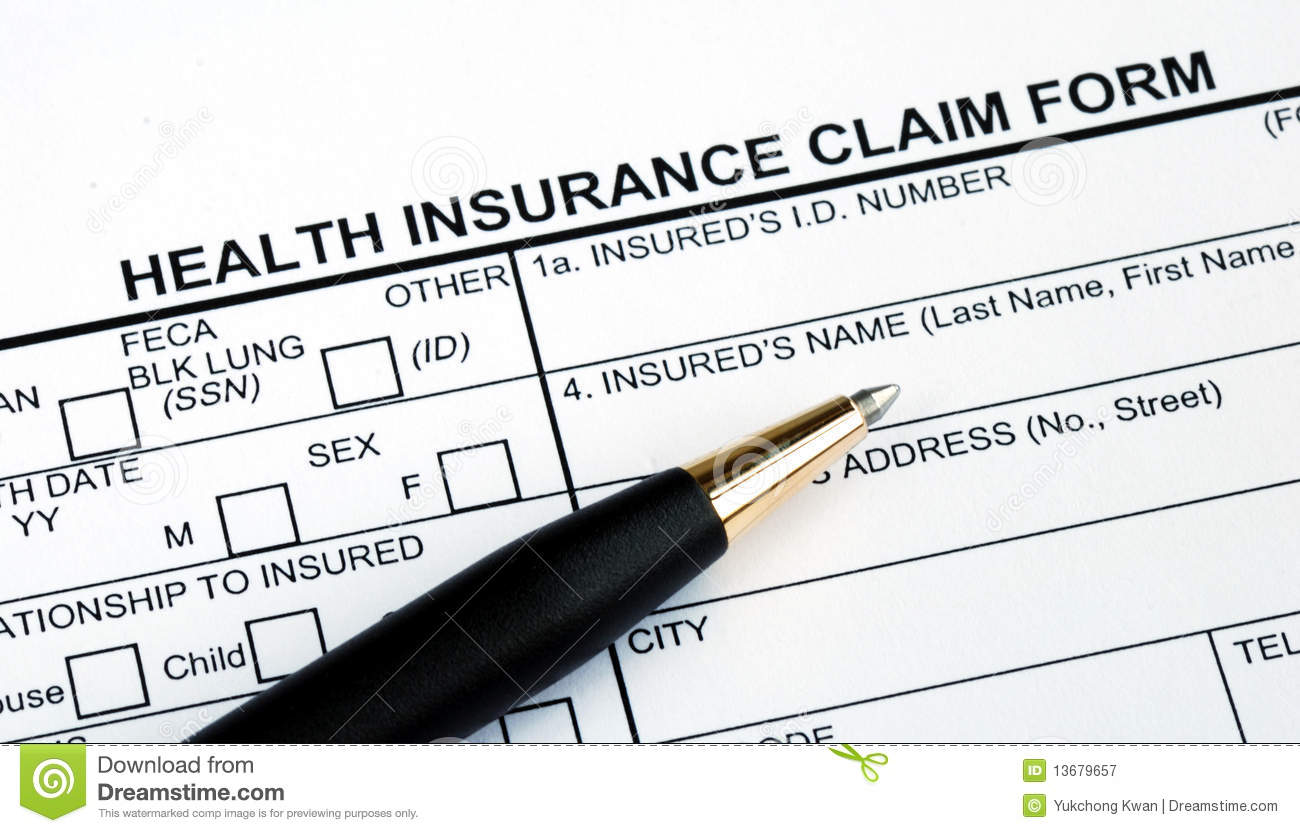 medical insurance essay The advantages and disadvantages of health insurance (discussion essay) by: winarsih as a human being, a health is the worthy wealth besides money we cannot enjoy that we have, we got, and we obtain if we are not healthy.
