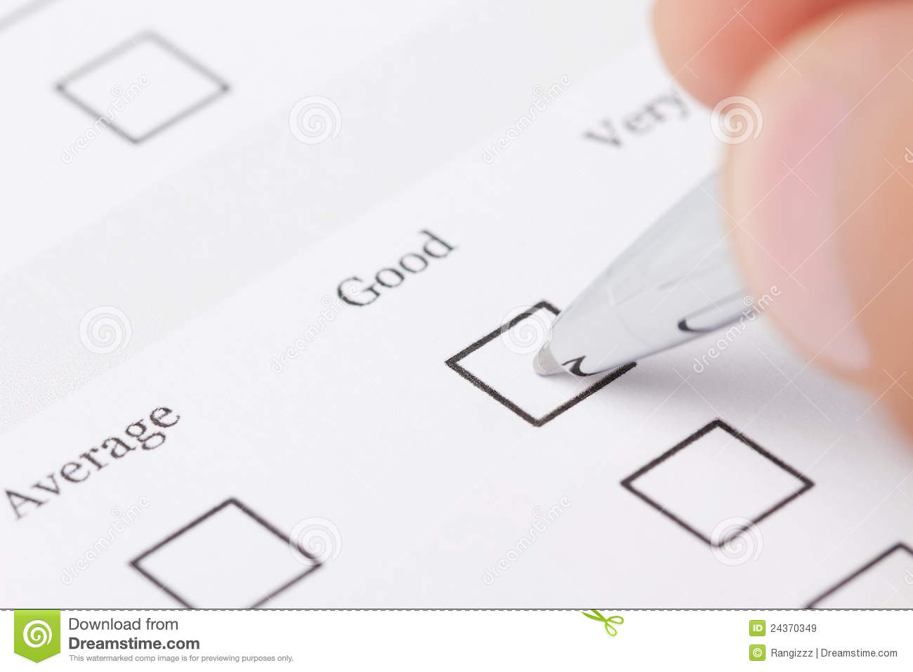 filling out the application form royalty stock images image filling out the application form